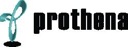 Prothena logo