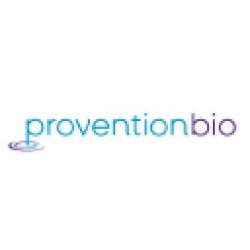 Provention Bio logo