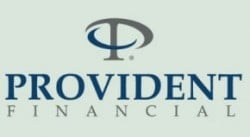Provident Financial Holdings, Inc. logo