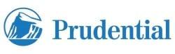 Perseus Mining logo