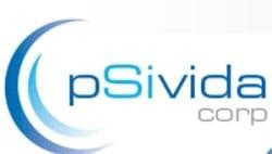 Eyepoint Pharmaceuticals Inc logo