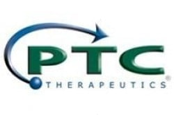PTC Therapeutics (PTCT) Downgraded by ValuEngine
