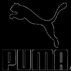 Puma AG Rudolf Dassler Sport logo