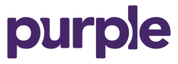 Purple Innovation logo