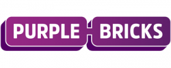 Purplebricks Group logo