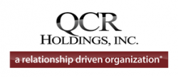 QCR Holdings, Inc. logo