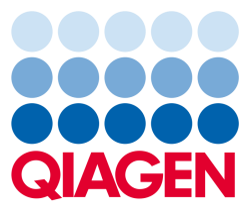 Qiagen NV logo