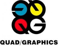 Quad/Graphics logo