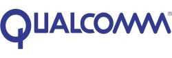 QUALCOMM, Inc. logo