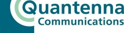 Quantenna Communications logo