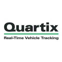 Quartix Holdings PLC logo