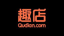 Qudian Inc - logo