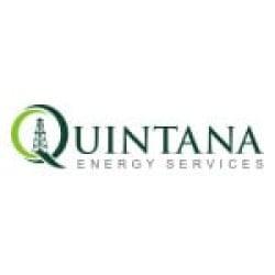 Quintana Energy Services Inc logo