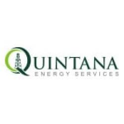 Quintana Energy Services logo
