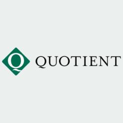 Quotient Ltd logo