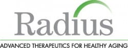 Radius Health Inc logo