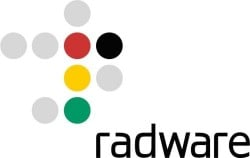 Brokerages Anticipate Radware (RDWR) to Announce $0.08 EPS