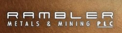 Rambler Metals and Mining logo