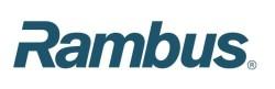 Rambus Inc. logo