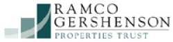 Ramco-Gershenson Properties Trust logo
