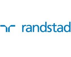 RANDSTAD HLDG N/ADR logo