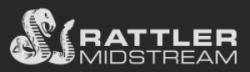 Rattler Midstream logo