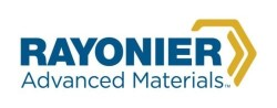 Rayonier Advanced Materials logo