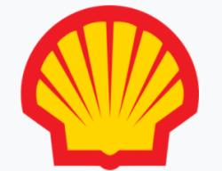 RDS-A logo