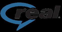 RealNetworks (RNWK) & Aspen Technology (AZPN) HeadHead Analysis