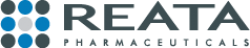 Reata Pharmaceuticals Inc logo