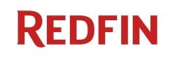 Redfin Corp logo