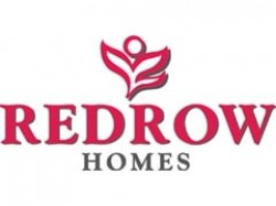 "Redrow (RDW) Earns ""Buy"" Rating from Liberum Capital"