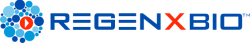 Regenxbio Inc (RGNX) Expected to Announce Quarterly Sales of $12.50 Million