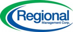 Regional Management logo