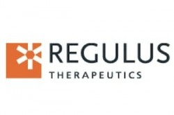 Regulus Therapeutics Inc logo