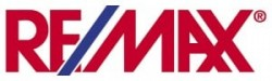 Re/Max Holdings Inc logo
