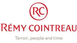 REMY COINTREAU/ADR logo