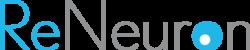 ReNeuron Group Plc logo