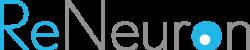 ReNeuron Group logo