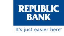 Republic Bancorp, Inc. KY logo