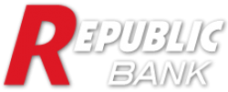 Republic First Bancorp logo