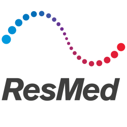 Teacher Retirement System of Texas Grows Holdings in ResMed (RMD)
