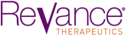 Revance Therapeutics Inc logo