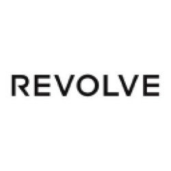 Revolve Group logo