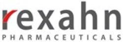 Rexahn Pharmaceuticals, Inc. logo
