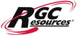 RGC Resources logo