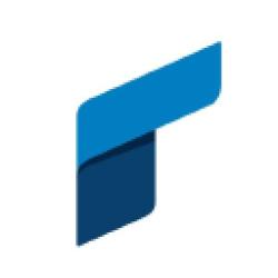 Rheinmetall logo