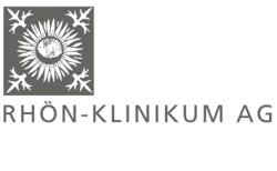 Rhoen Klinikum logo