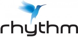 Rhythm Pharmaceuticals Inc logo