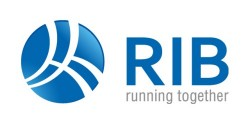 RIB Software SE logo